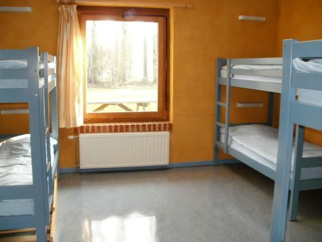 chambre-enfants-centre-education-nature-du-houtland