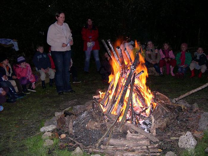 hebergement-et-feu-de-camps-centre-nature-du-houtland